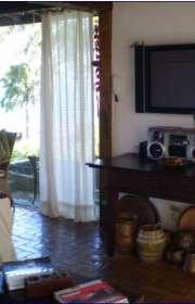 casa-para-locacao-temporada-em-ilhabela-sp-sul-da-ilha-ref-234 - Foto:8