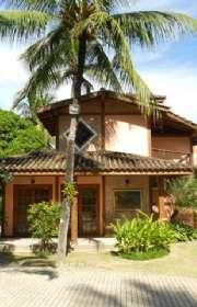 casa-em-condominio-loteamento-fechado-a-venda-em-ilhabela-sp-agua-branca-ref-cc-507 - Foto:1