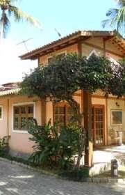 casa-em-condominio-loteamento-fechado-a-venda-em-ilhabela-sp-ref-507 - Foto:2