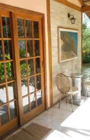 casa-em-condominio-loteamento-fechado-a-venda-em-ilhabela-sp-ref-507 - Foto:3