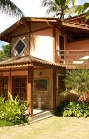 casa-em-condominio-loteamento-fechado-a-venda-em-ilhabela-sp-agua-branca-ref-cc-507 - Foto:4
