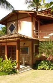 casa-em-condominio-loteamento-fechado-a-venda-em-ilhabela-sp-ref-507 - Foto:4