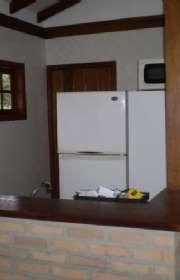 casa-em-condominio-loteamento-fechado-a-venda-em-ilhabela-sp-ref-507 - Foto:5