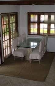 casa-em-condominio-loteamento-fechado-a-venda-em-ilhabela-sp-ref-507 - Foto:6