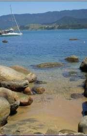 casa-para-locacao-temporada-em-ilhabela-sp-sul-da-ilha-ref-234 - Foto:9