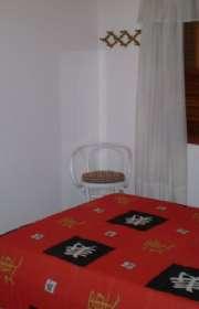 casa-em-condominio-loteamento-fechado-a-venda-em-ilhabela-sp-ref-507 - Foto:7