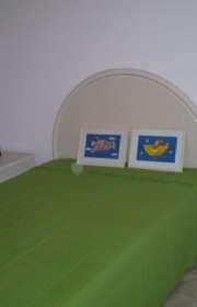 casa-em-condominio-loteamento-fechado-a-venda-em-ilhabela-sp-agua-branca-ref-cc-507 - Foto:8
