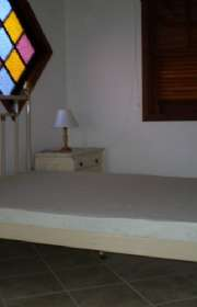 casa-em-condominio-loteamento-fechado-a-venda-em-ilhabela-sp-ref-507 - Foto:9
