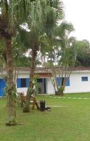 casa-para-locacao-temporada-em-ilhabela-sp-praia-da-vila-ref-513 - Foto:1