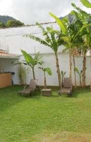 casa-para-locacao-temporada-em-ilhabela-sp-praia-da-vila-ref-513 - Foto:2