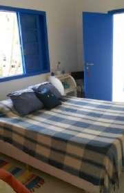 casa-para-locacao-temporada-em-ilhabela-sp-praia-da-vila-ref-513 - Foto:7