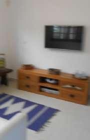 casa-para-locacao-temporada-em-ilhabela-sp-praia-da-vila-ref-513 - Foto:11