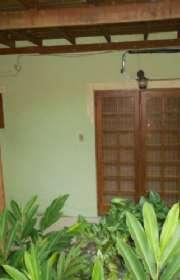 casa-em-condominio-loteamento-fechado-a-venda-em-ilhabela-sp-ref-515 - Foto:1