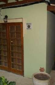 casa-em-condominio-loteamento-fechado-a-venda-em-ilhabela-sp-ref-515 - Foto:2