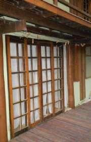 casa-em-condominio-loteamento-fechado-a-venda-em-ilhabela-sp-ref-515 - Foto:3