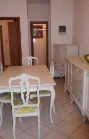 casa-em-condominio-loteamento-fechado-a-venda-em-ilhabela-sp-ref-515 - Foto:6