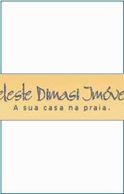 casa-em-condominio-loteamento-fechado-para-locacao-temporada-em-ilhabela-sp-pereque-ref-000119 - Foto:2