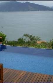 casa-para-locacao-temporada-em-ilhabela-sp-norte-da-ilha-ref-237 - Foto:2