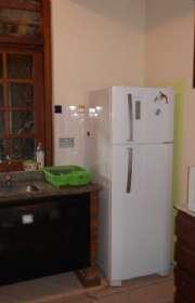 casa-em-condominio-loteamento-fechado-a-venda-em-ilhabela-sp-ref-515 - Foto:8