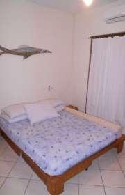 casa-em-condominio-loteamento-fechado-a-venda-em-ilhabela-sp-ref-515 - Foto:9