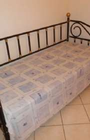 casa-em-condominio-loteamento-fechado-a-venda-em-ilhabela-sp-ref-515 - Foto:10
