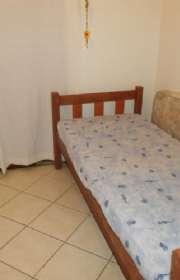 casa-em-condominio-loteamento-fechado-a-venda-em-ilhabela-sp-ref-515 - Foto:11