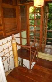 casa-em-condominio-loteamento-fechado-a-venda-em-ilhabela-sp-ref-515 - Foto:12