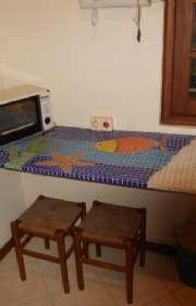 casa-em-condominio-loteamento-fechado-a-venda-em-ilhabela-sp-ref-515 - Foto:13