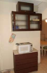 casa-em-condominio-loteamento-fechado-a-venda-em-ilhabela-sp-ref-515 - Foto:14