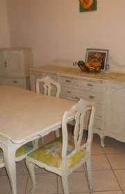 casa-em-condominio-loteamento-fechado-a-venda-em-ilhabela-sp-ref-515 - Foto:15