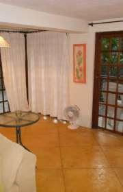casa-em-condominio-loteamento-fechado-a-venda-em-ilhabela-sp-ref-515 - Foto:17