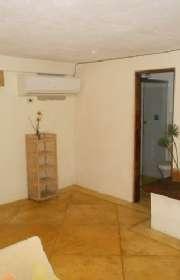 casa-em-condominio-loteamento-fechado-a-venda-em-ilhabela-sp-ref-515 - Foto:18