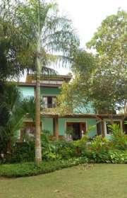 casa-a-venda-em-ilhabela-sp-centro-da-ilha-ref-517 - Foto:1