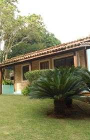 casa-a-venda-em-ilhabela-sp-centro-da-ilha-ref-517 - Foto:2