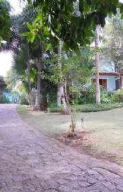 casa-a-venda-em-ilhabela-sp-centro-da-ilha-ref-517 - Foto:3