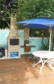 casa-a-venda-em-ilhabela-sp-centro-da-ilha-ref-517 - Foto:4