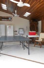 casa-a-venda-em-ilhabela-sp-centro-da-ilha-ref-ca-517 - Foto:5
