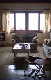 casa-para-locacao-temporada-em-ilhabela-sp-norte-da-ilha-ref-237 - Foto:5