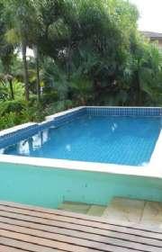 casa-a-venda-em-ilhabela-sp-centro-da-ilha-ref-517 - Foto:7