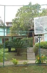 casa-a-venda-em-ilhabela-sp-centro-da-ilha-ref-517 - Foto:9