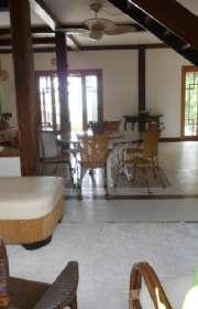 casa-a-venda-em-ilhabela-sp-centro-da-ilha-ref-517 - Foto:10