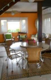 casa-a-venda-em-ilhabela-sp-centro-da-ilha-ref-517 - Foto:11