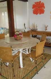 casa-a-venda-em-ilhabela-sp-centro-da-ilha-ref-517 - Foto:12