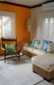 casa-a-venda-em-ilhabela-sp-centro-da-ilha-ref-517 - Foto:13