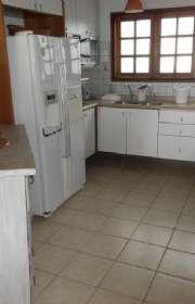 casa-a-venda-em-ilhabela-sp-centro-da-ilha-ref-517 - Foto:14