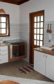 casa-a-venda-em-ilhabela-sp-centro-da-ilha-ref-517 - Foto:15