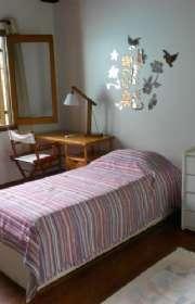 casa-a-venda-em-ilhabela-sp-centro-da-ilha-ref-517 - Foto:17