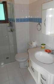 casa-a-venda-em-ilhabela-sp-centro-da-ilha-ref-517 - Foto:18