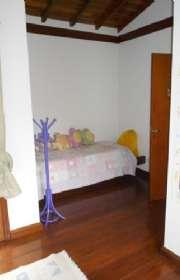 casa-a-venda-em-ilhabela-sp-centro-da-ilha-ref-517 - Foto:19