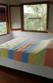 casa-a-venda-em-ilhabela-sp-centro-da-ilha-ref-517 - Foto:20